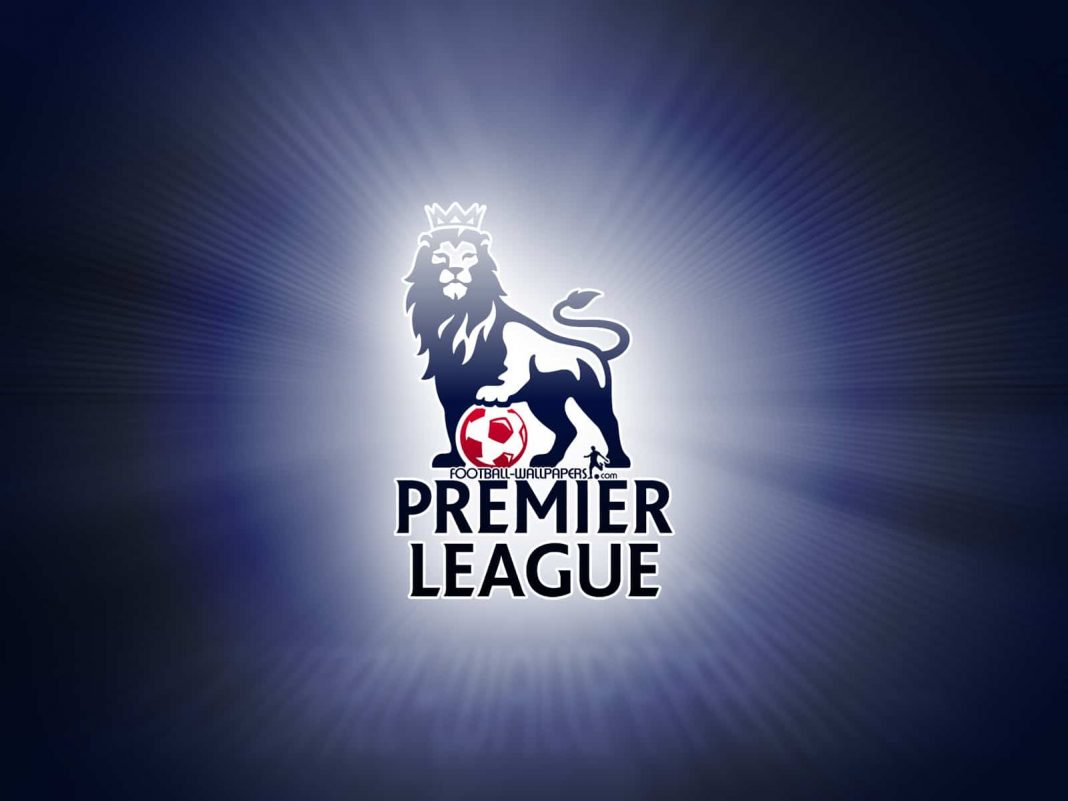All about English Premier League [EPL]