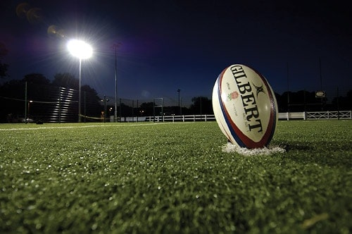 Rugby Rules : All You Need to Know About Rugby Rules