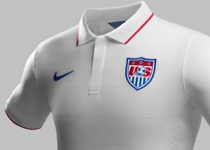 US-2014-Fifa-World-Cup-jersey