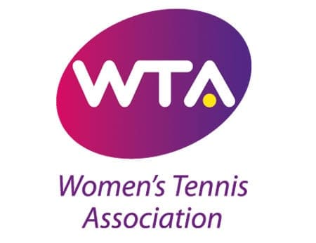 What is WTA in Tennis?
