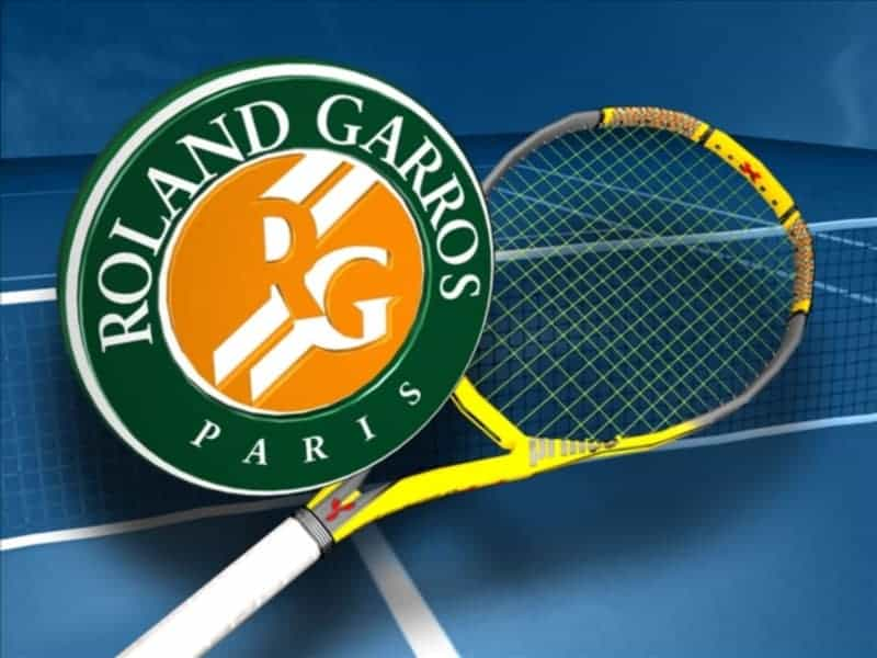 10 Facts About French Open You Like To Know