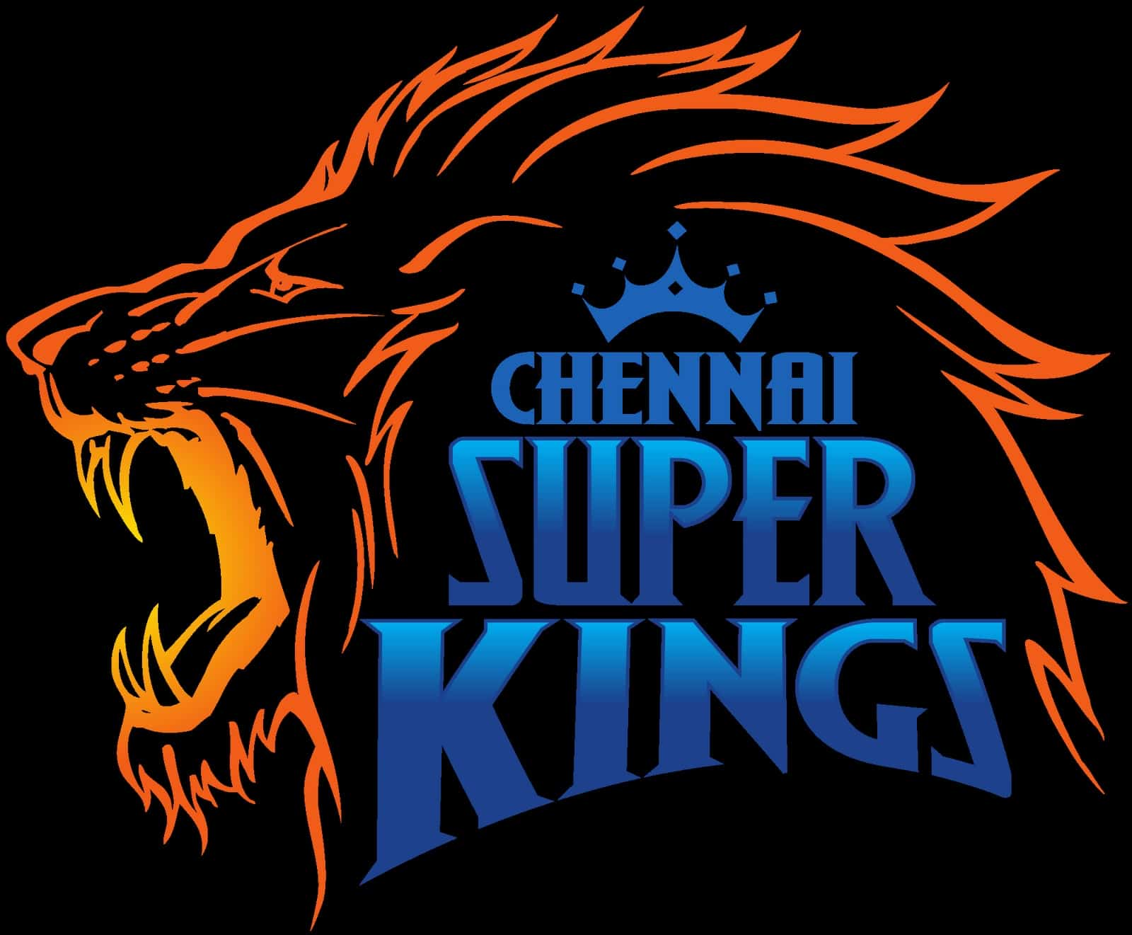 Chennai super kings pictures M: LED christmas lights