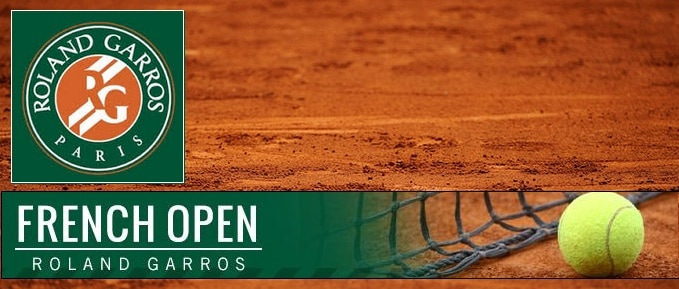 All You Want To Know About French Open