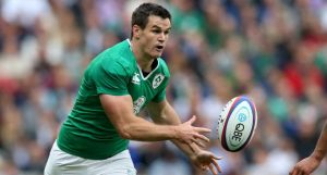The Highest Paid Rugby Players of the World (Part – II)