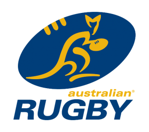 The Wallabies – The Australian Rugby Union Team