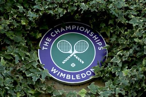 Greatest Wimbledon Male Players Ever