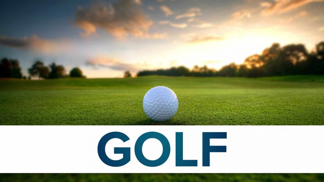 Are You Aware about these Interesting Golf Facts?