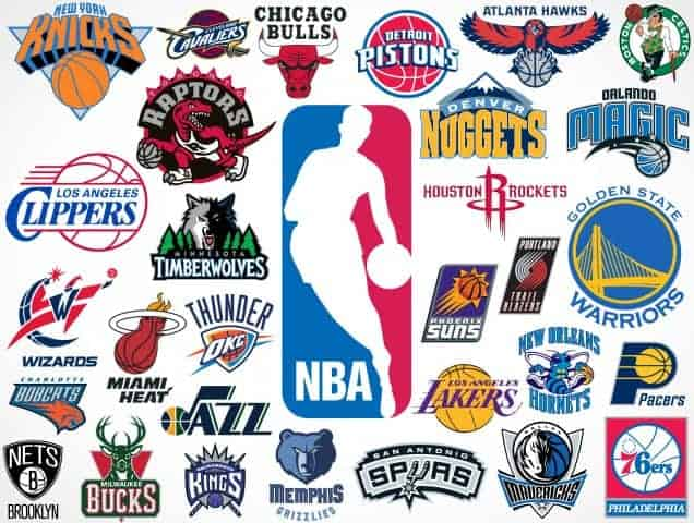 15 Most Interesting Facts about NBA