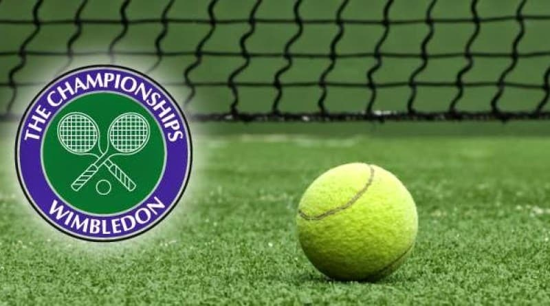 10 Most Interesting Facts about Wimbledon