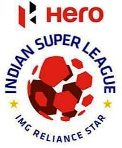 All about Indian Super League