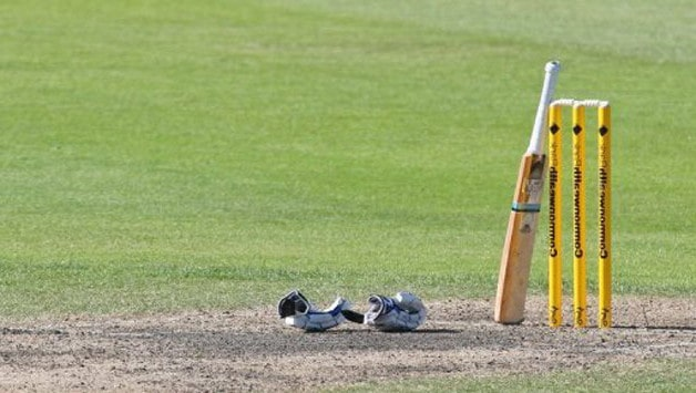 Top 10 Richest Cricket Boards in the World