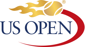 All about the US Open Tennis