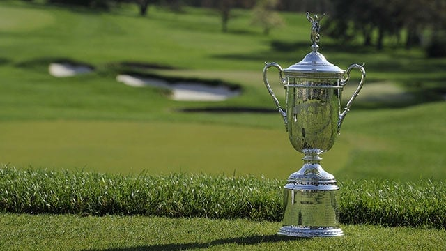Interesting Rules for Qualification and Prize Advantages at US Open Golf