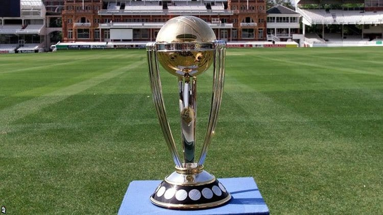 22 Interesting Facts About Cricket World Cups