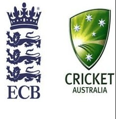 An Interesting Ashes Battle Broke Out Between ECB and CA