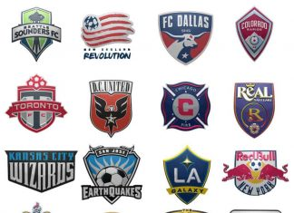 Major-League-Soccer-MLS-Teams