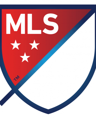 Major-League-Soccer-mls-primary_color-2015-Logo