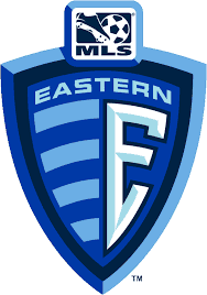 The Facts about Major League Soccer Teams