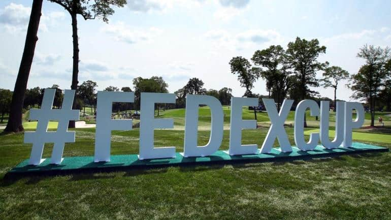 All You Want to Know about FedEx Cup