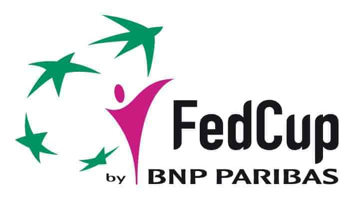 All You Want to Know about Fed Cup
