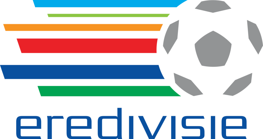 Some of the Interesting Facts about Eredivisie
