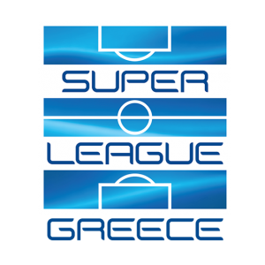 All You Want to Know About Supreleague Greece