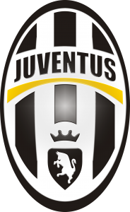 All You Want to Know About Juventus FC
