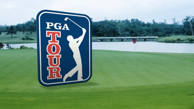 All You Want to Know about the PGA Tour