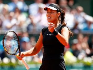 Top 5 Biggest Upsets at the US Open Ever