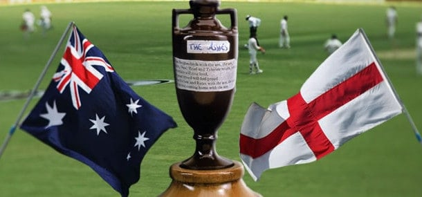 The Ashes – Cricket's Oldest Rivalry