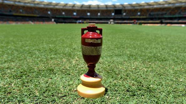 Some of the Interesting Facts about The Ashes