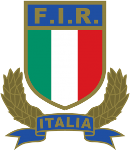 All about Italian Rugby Union Team