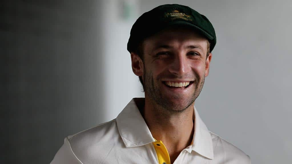 Remembering Phil Hughes – A Ball He Should Have Ducked