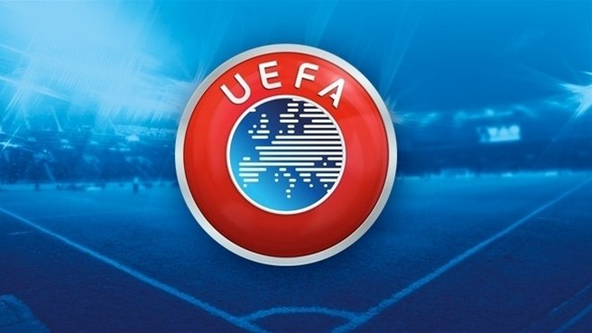All You Want to Know About UEFA