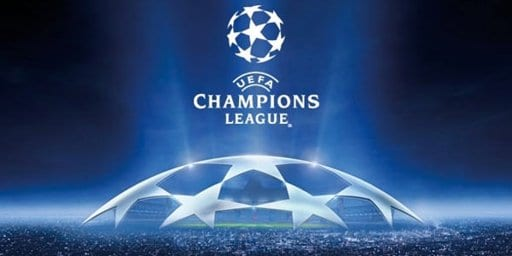 All You Want to Know about UEFA Champions League