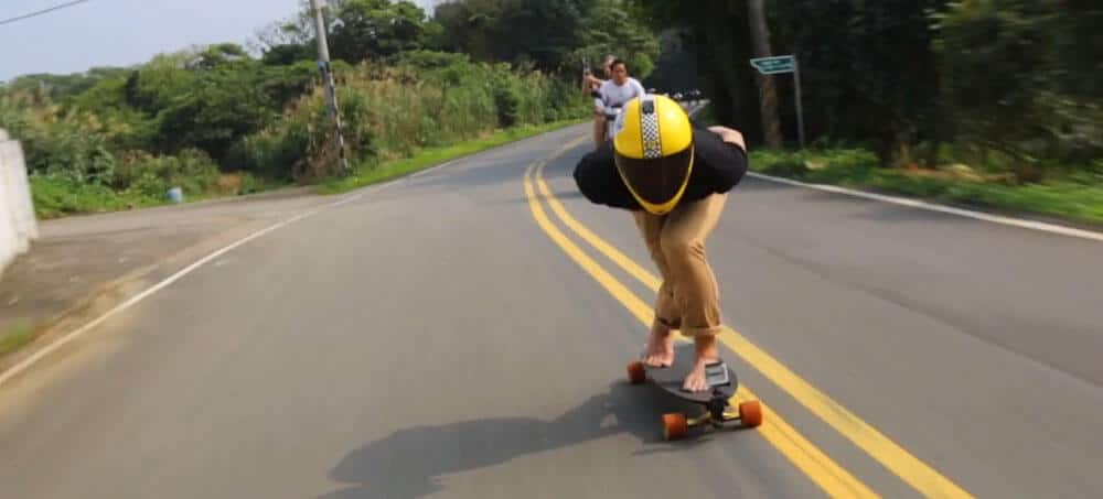 All about Longboarding you want to Know