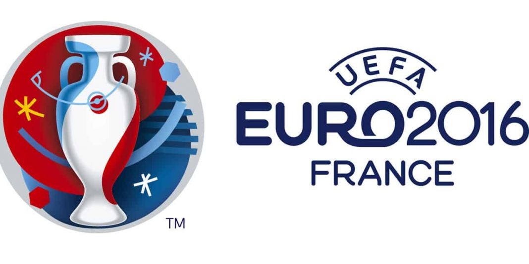 All about UEFA Euro 2016