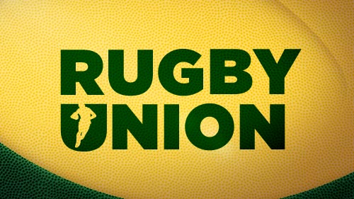 Know about Various Rugby Unions and Global Rugby Zones