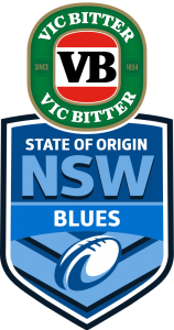 All about New Zealand Rugby Union League Team – Blues