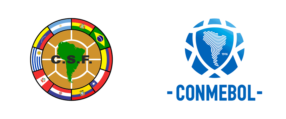 All about CONMEBOL – The South American Football Body