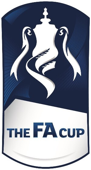 Football FA Cup: The oldest football competition in the world!