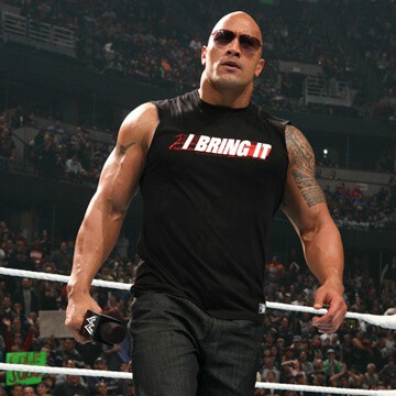 wwe superstars images | WWE Superstars,WWE wallpapers,WWE pictures ...