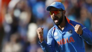 The Richest Cricketers of the World