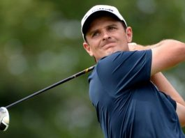 Player Profile – Justin Rose
