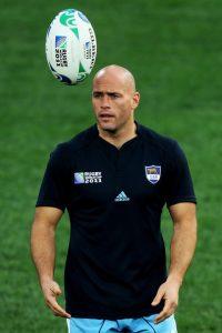 Player Profile – Felipe Contepomi