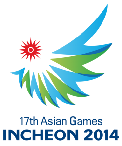 All the Details you want to know about Asian Games