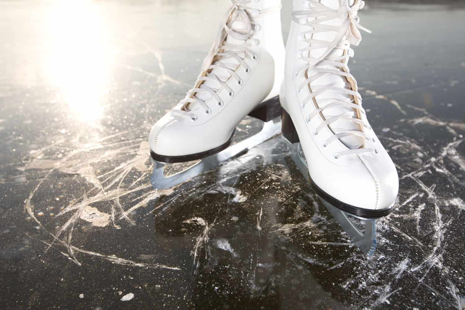 Do You Know What is Figure Skating?