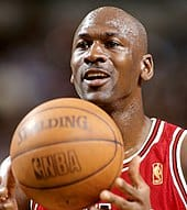 Highest Paid American Sports Players Ever