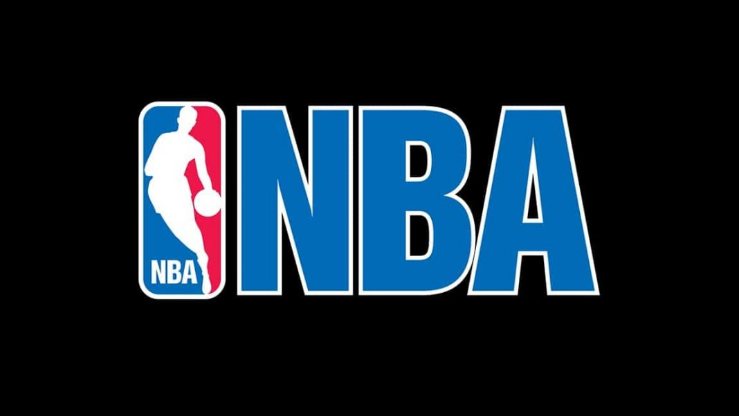 Things You Want to Know About NBA