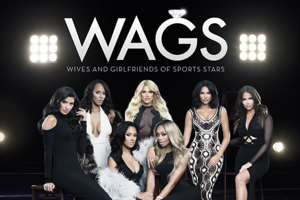 What Are wags In Sports?